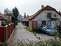 Bežigrajske hiše - panoramio.jpg