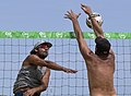Beach Volleyball - ECSC East Coast Surfing Championships Virginia Beach (37119834775).jpg