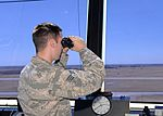 Beale air traffic control team wins tower of the year 130124-F-ZH169-204.JPG