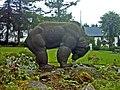 Bear baerenfels.jpg