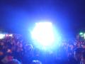 Beatparade25072015 3.png