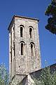 Beaumes-de-Venise Notre-Dame d'Aubune 6.JPG