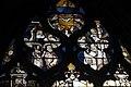 Beaune Notre-Dame Vitrail 478.jpg