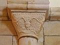 Beaupouyet église choeur chapiteau (2).JPG