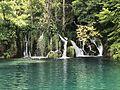 Beautiful Krka waterfall.jpg