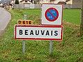 Beauvais-FR-60-panneau d'agglomération-05.jpg