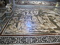 Beccafumi, Storie di Mosè sul Sinai 01.JPG
