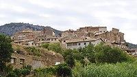 Beceite, Teruel (Spain).JPG