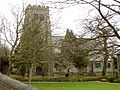 Beckwithshaw Church 23 Feb 2014 047.jpg