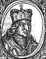 Bedřich (cropped).jpg