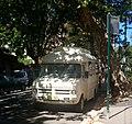 Bedford Van (14004486930).jpg