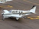 Beech A36 Bonanza 36 AN2250386.jpg