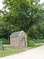 Beesel-Sint-Antoniuskapel (3).jpg