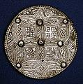 Beeston Tor silver sheet disc brooch.jpg