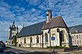Beffroi-Eglise-Rue-Somme.jpg