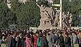 Beijing-Tiananmen-10-Menschen-Denkmal-gje.jpg