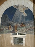 Beit-Sahour-Shepherds-Catholic-064.jpg