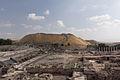 BeitShean Scythopolis 110513 04.jpg