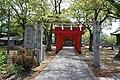 Bekku Oyamazumi jinja 05.jpg