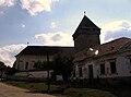 Bekokten Kirchenburg.jpg