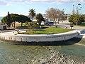 Belém - Lisboa - Portugal (373164839).jpg