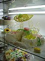 Belarus-Minsk-Bread and Confectionery Business Exhibition-4.jpg