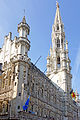 Belgium-6455 - Brussels City Hall (13934803300).jpg