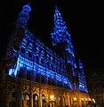 Belgium 2013-06-07 (9095286086).jpg