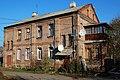 Belgium buildings of Lysychansk(DonSoda)54.jpg