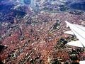 Belgrade from air.tif