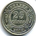 Belize25cent2003rev.jpg