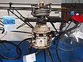 Bell 47 BTP + Rotor.JPG