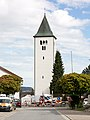 Bell tower, Schaan (1Y7A2268) (cropped).jpg
