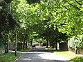 Belle Vue Road - Weymouth - geograph.org.uk - 1939959.jpg