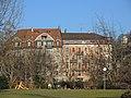 Bellerivestrasse - Seebad Tiefenbrunnen 2014-02-20 16-03-47 (P7800).JPG