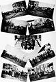 Belleville social survey (1914) (14595650120).jpg