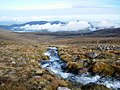 Below Coire an Lochain, Northern Cairngorms - geograph.org.uk - 262414.jpg