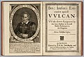 Ben Jonson Execration against Vulcan title page.jpg