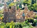 Benalmádena Pueblo - Castillo de Colomares.jpg