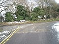 Benbrick Road turns into Alresford Road - geograph.org.uk - 1154164.jpg