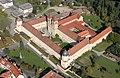 Benediktinerstift Seckau, Luftbild 2.JPG