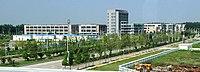 Bengbu Guzhen - Xiaomengjia IMG 9274 x-015 county road.jpg