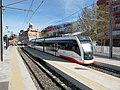 Benidorm tram 2020 2.jpg