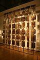 Benin Bronzes at the British Museum.jpg