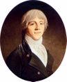 Benjamin Delessert 1773-1847.jpg