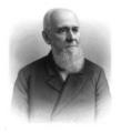 Benjamin Fiske Barrett, Portrait.png