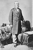 Benjamin Wier 1865.jpg