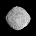 Bennu at 300 pixels.png