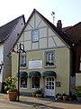 Bensheim, Zeller Straße 6.jpg