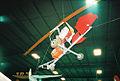 Benson B-8 Gyro Copter underLrear FLAirMuse 20Aug08 (15326068702).jpg